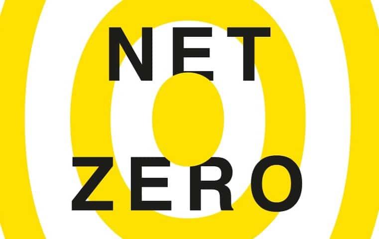 Our Financial Times #netzero series